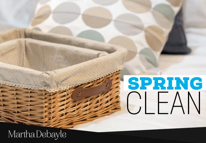 spring-clean-slider
