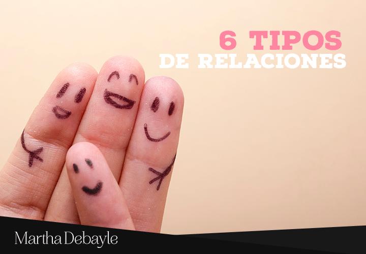 6-tipos-de-relaciones