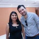 CásateConMartha 2016 055 Diana Cedillo - Andres Martinez de INTERJET
