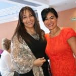 CásateConMartha 2016 060 Marisela Moreno Cardenei - Claudia Barro de GRUPO MARTI