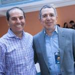 CásateConMartha 2016 061 Ramon Salgado - Jorge Luis Gonzalez de HILO NEGRO