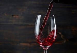 El-argot-del-vino