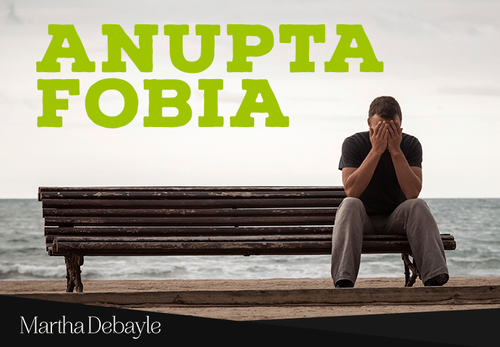 anuptafobia-slider
