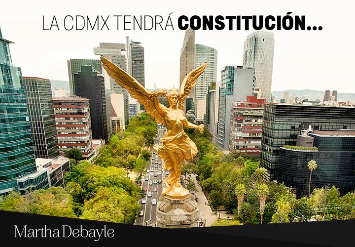 cdmx-constitucion-slider