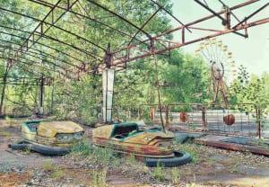 chernobil-30-años-despues