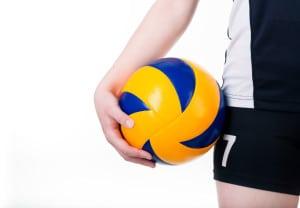 clases-de-voleibol