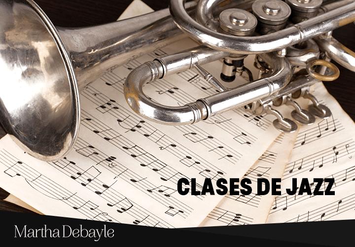 clases-jazz-slider