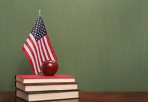 feria-estudiar-en estados-unidos