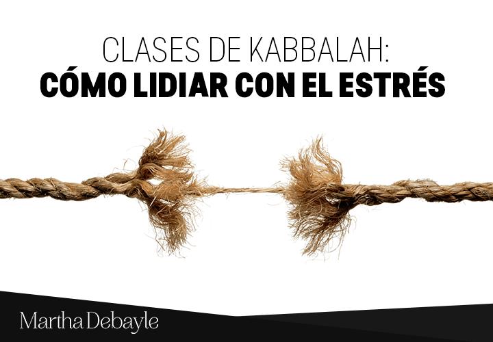 kabbalah (1)