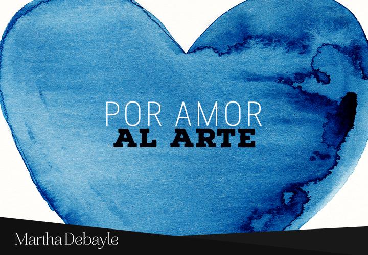 por-amor-al-arte