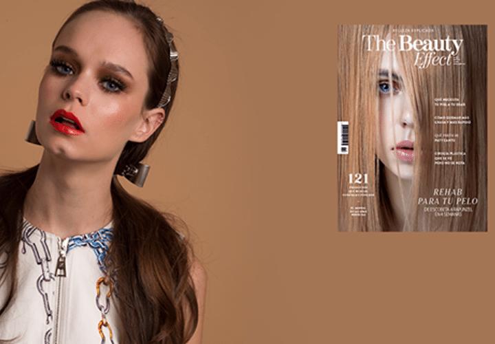 TBE: La revista
