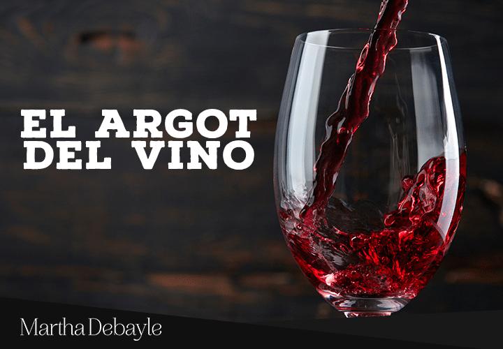 vino-slider