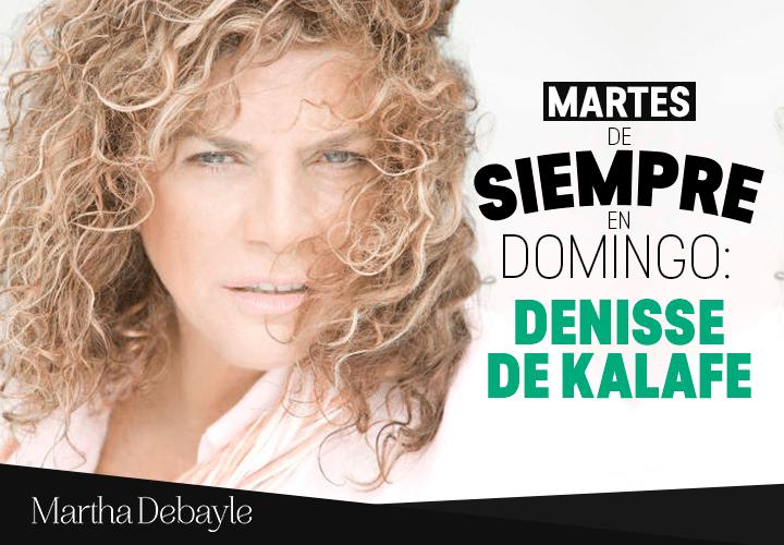 Denisse-De-Kalafe (1)