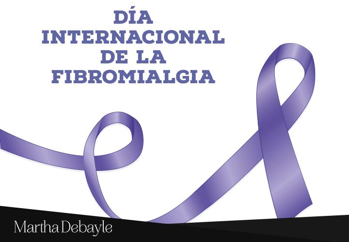 Día-Internacional-de-la-fibromialgia (1)