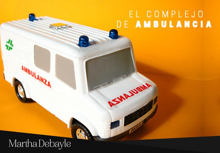 El-complejo-de-ambulancia