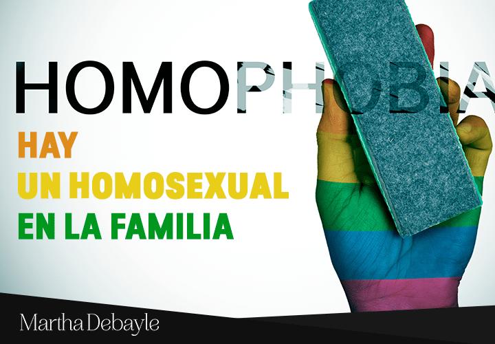 Hay-un-homosexual-en-la-familia