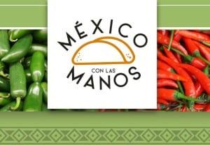 México-con-las-manos