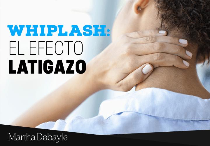 _Whiplash--el-efecto-latigazo