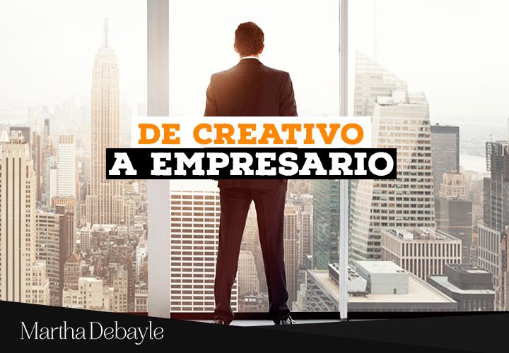 de-creativo-a-empresario