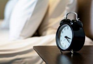 ser-exitoso-dormir-bien