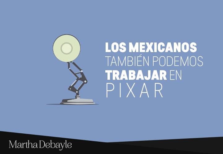 Los-mexicanos-también-podemos-trabajar-en-PIXAR