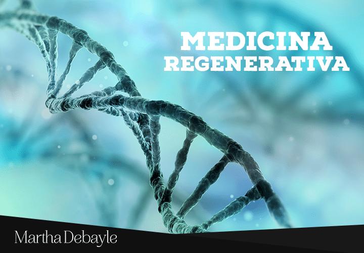 _Medicina-regenerativa