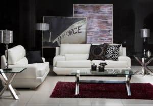 el diseo interior habla mucho de quienes viven en ella los colores decoracin y tipo de muebles reflejan toda su