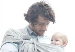 beneficios-paternidad