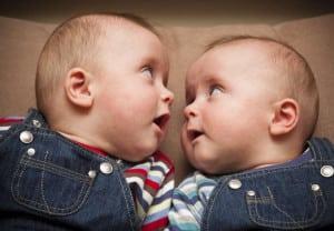 datos-curiosos-gemelos