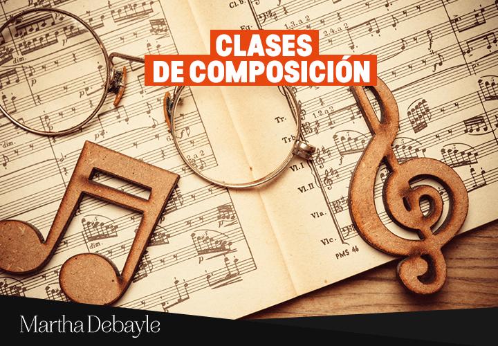 Clases-de-composición