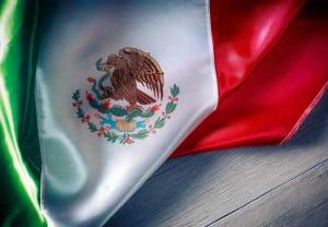 adn-mexicano