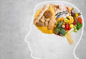 comida-para-cerebro