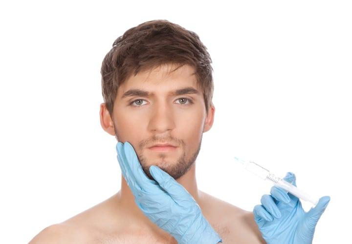 piel-clinic