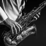 Big Band Jazz… en chiquito