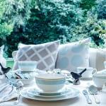 Martha Debayle Home - Cojin