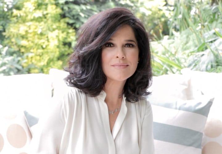 Merca 2.0: Anatomía de una marca… Martha Debayle Home