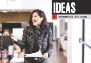 Expansión: Crea empresas a su imagen y semejanza