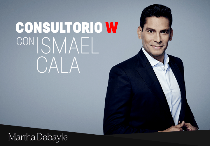 ismael-cala