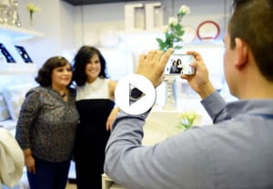 Video: Lanzamiento Martha Debayle Home