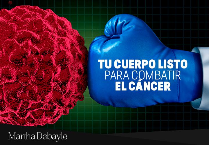 Tu-cuerpo-listo-para-combatir-el-cáncer (1)