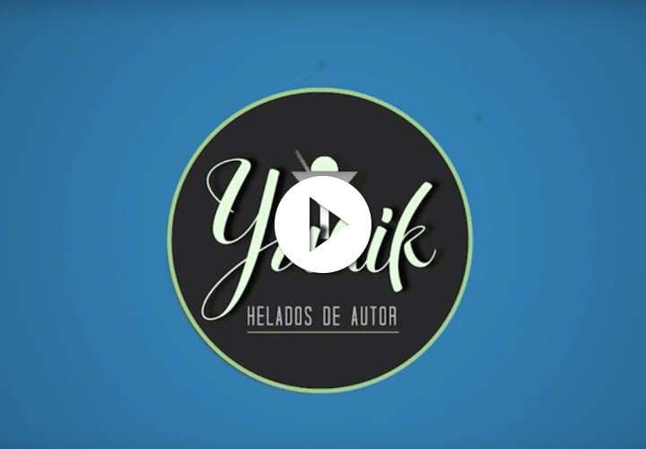 Yunik.cover
