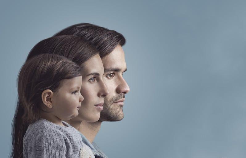 familias-que -si-funcionan