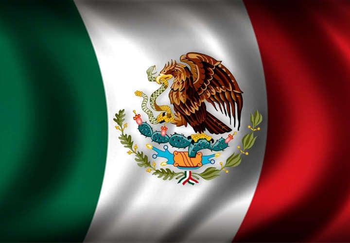mexico.cover