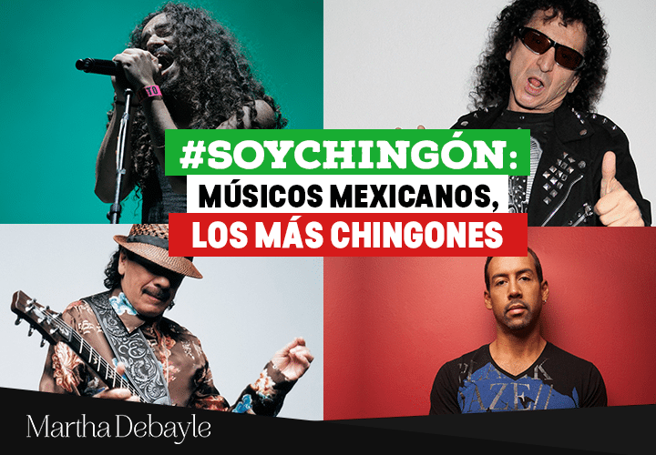 musicos-mexicanos-chingones