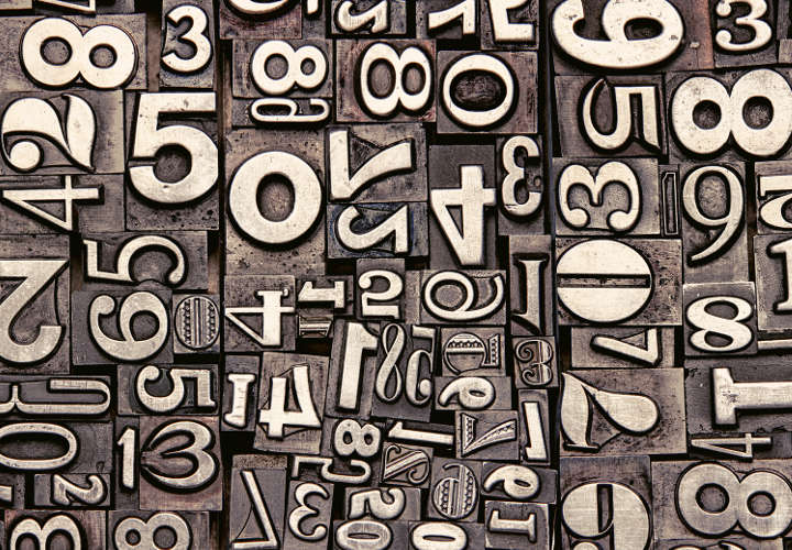 Actitutudes-numerologia