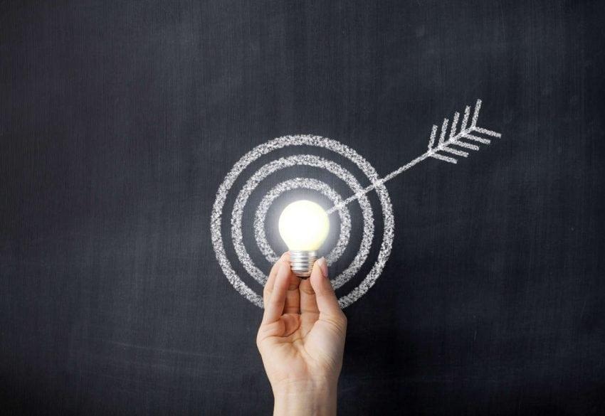 Como-lograr-un-negocio-exitodo-850x585-123