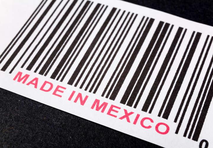 Emprendimiento-en-Mexico123