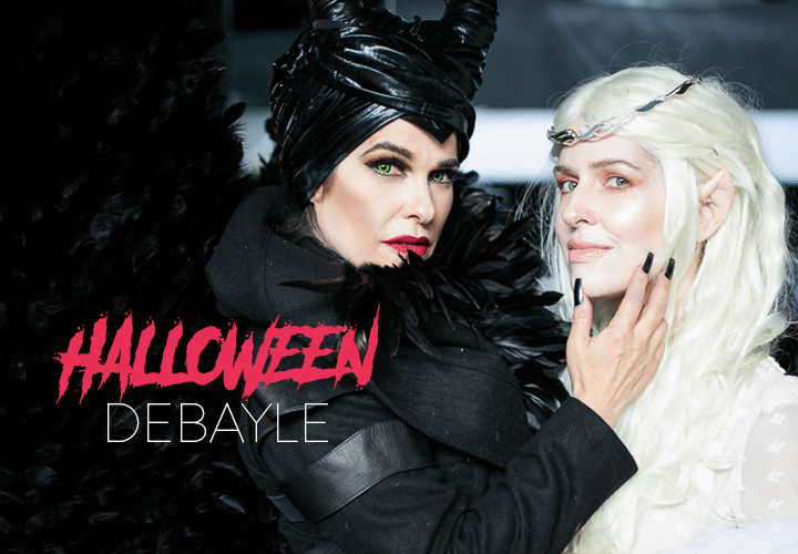 HalloweenMarthaEuge_4 (1)