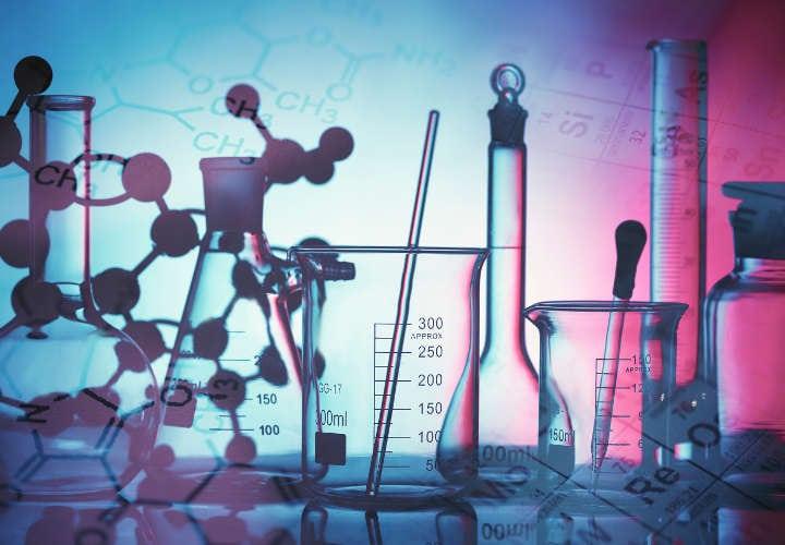 Locos-x-ciencia