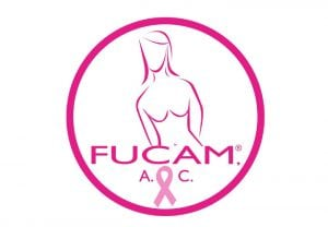 Logo-redondo-FUCAM